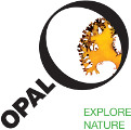 Funded by the OPAL